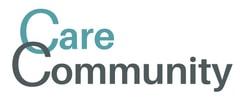 Care-Community-Logo